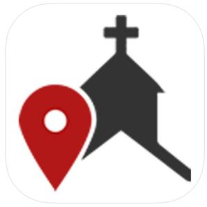 App Mijn Gemeente